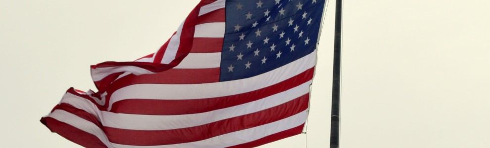 Como tirar o visto americano