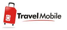 Travel Mobile – Usando celular nos EUA